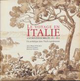 LE VOYAGE EN ITALIE D\