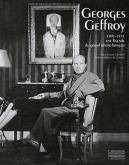 GEORGES GEFFROY 1905-1971, UNE LÉGENDE DU GRAND DÉCOR FRANÇAIS