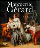 MARGUERITE GERARD 1761-1837
