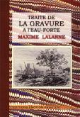 TRAITE DE GRAVURE A L\
