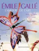 EMILE GALLÉ. L\