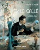 EMILE GALLÉ, L\