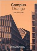 CAMPUS ORANGE - LYON PART-DIEU