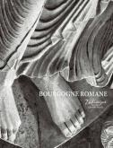 BOURGOGNE ROMANE - EDITION ZODIAQUE