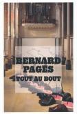 BERNARD PAGES TOUT AU BOUT