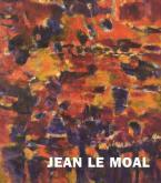 JEAN LE MOAL 1909-2007.