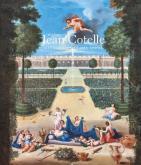 JEAN COTELLE (1646-1708), DES JARDINS ET DES DIEUX