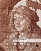 GRAVURE EN CLAIR-OBSCUR. CRANACH, RAPHAEL, RUBENS