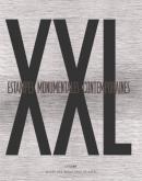 XXL ESTAMPES MONUMENTALES CONTEMPORAINES