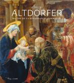 albrecht-altdorfer-maItre-de-la-renaissance-allemande
