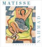 MATISSE DANS LA COLLECTION NAHMAD