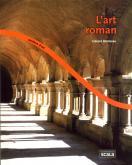 L ART ROMAN