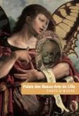 PALAIS DES BEAUX ARTS DE LILLE - CHEFS-D\