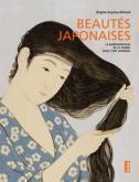 BEAUTÉS JAPONAISES. LA REPRÉSENTATION DE LA FEMME DANS L\