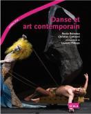 danse-et-art-contemporain