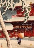 SHIN HANGA, LES ESTAMPES JAPONAISES DU XXE SIECLE