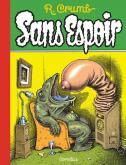SANS ESPOIR