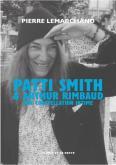 patti-smith-arthur-rimbaud-une-constellation-intime
