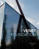 LE MUY - LA FONDATION BERNAR VENET