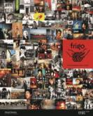 FRIGO GENERATION 78/90 MAC DE LYON