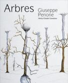GIUSEPPE PENONE. ARBRES