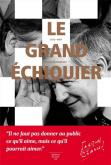 LE GRAND ÉCHIQUIER 1972-1989 - JACQUES CHANCEL
