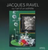 Jacques Ravel, ou l\
