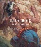 DELACROIX - LA LIBERTÉ D\