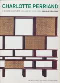 charlotte-perriand-l-oeuvre-complEte-volume-3-1956-1968