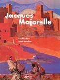 JACQUES MAJORELLE - L\