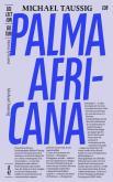 PALMA AFRICANA - ILLUSTRATIONS, NOIR ET BLANC
