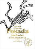 POSADA. CONFESSION D\