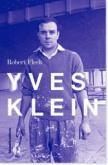 YVES KLEIN, L\