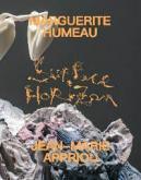 SURFACE HORIZON, JEAN-MARIE APPRIOU ET MARGUERITE HUMEAU