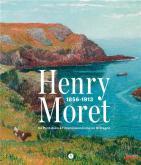 henry-moret-de-pont-aven-a-l-impressionnisme-en-bretagne-1856-1913-