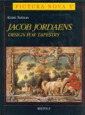 Jacob Jordaens. design for tapestry.