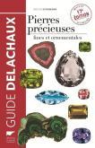 PIERRES PRÉCIEUSES, FINES ET ORNEMENTALES - 17E ÉDITION