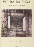 vieira-da-silva-catalogue-raisonnE-2-volumes-