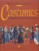 costumes-de-l-antiquite-a-la-naissance-de-la-haute-couture