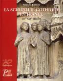 LA SCULPTURE GOTHIQUE EN FRANCE. XII - XIII SIECLES