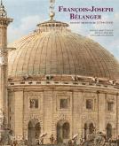 FRANCOIS-JOSEPH BELANGER
