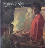 LES FRÈRES LE NAIN