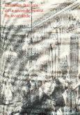 Graveurs français de la seconde moitié du XVIIIe siècle.
