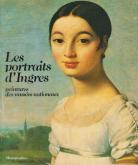 LES PORTRAITS D\