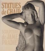 James Pradier 1790-1852. Statues de chair.