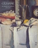 Cézanne Les années de jeunesse