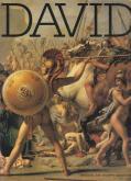 JACQUES-LOUIS DAVID. 1748-1825.