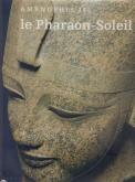 amenophis-iii.-le-pharaon-soleil.