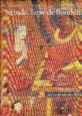 Sérinde, terre de Bouddha. Dix siècles d\