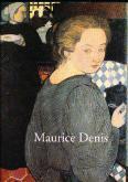 Maurice Denis 1870-1943.